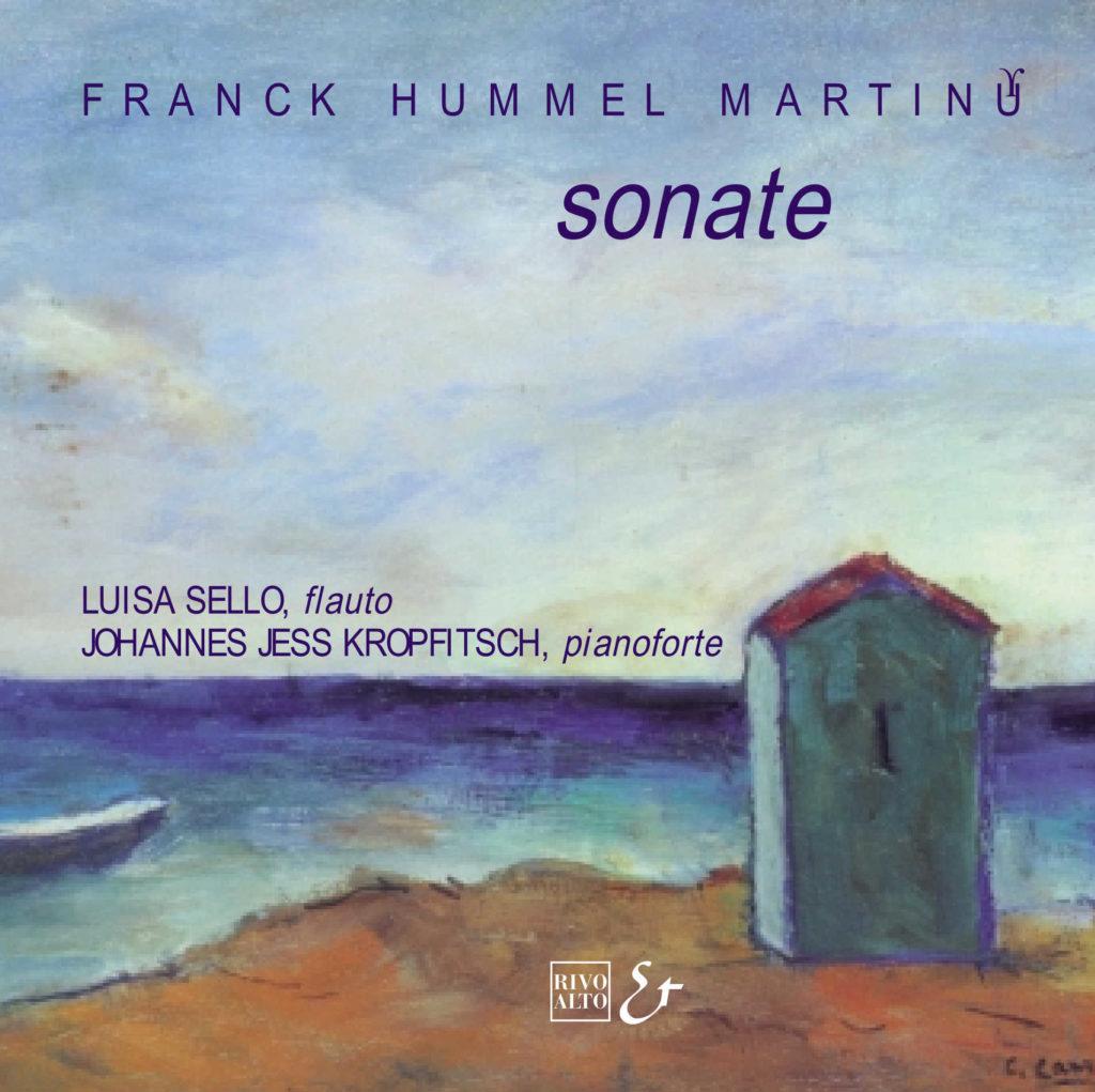 LuisaSello-Sfondo-Discografia-CD10-Fronte