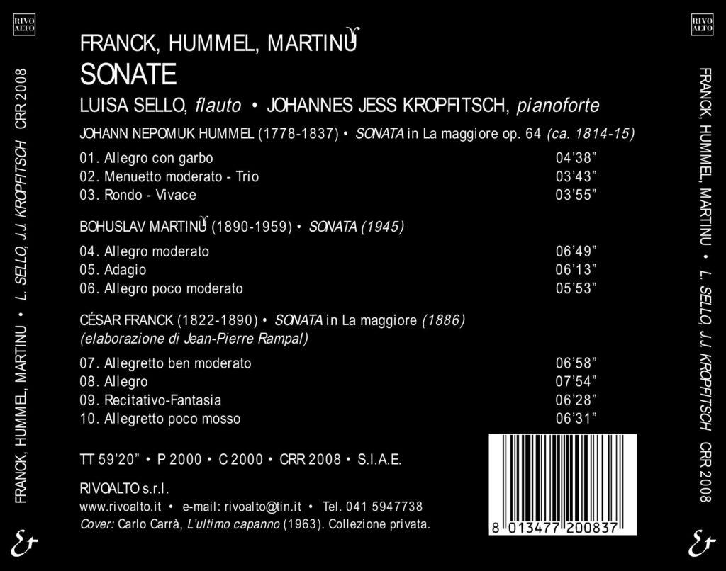 LuisaSello-Sfondo-Discografia-CD10-Retro