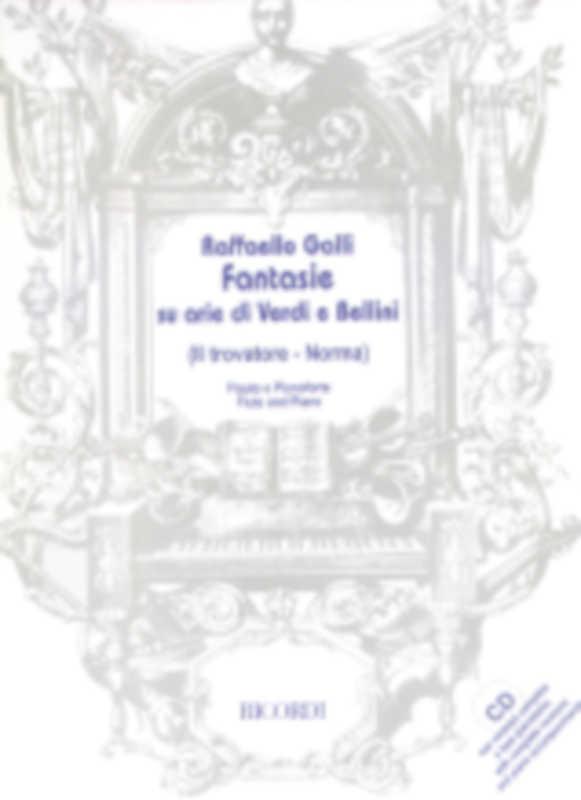 LuisaSello-Sfondo-Discografia-CD11-Fronte