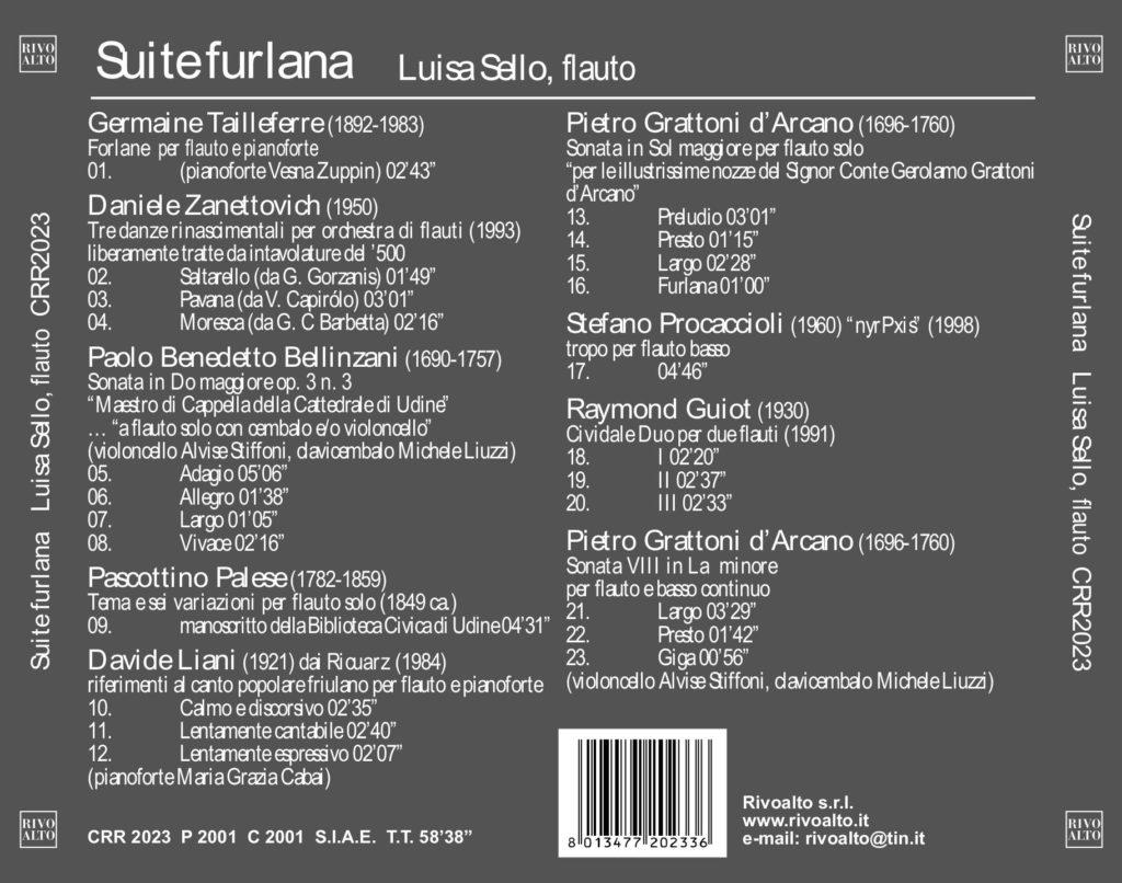 LuisaSello-Sfondo-Discografia-CD12-Retro