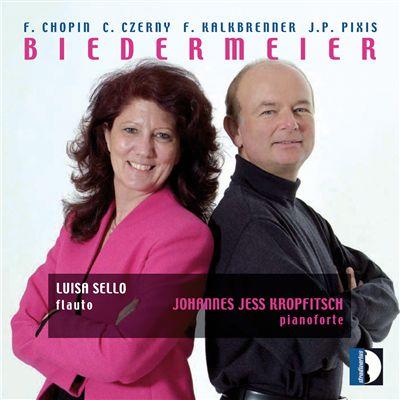 LuisaSello-Sfondo-Discografia-CD2-Copertina