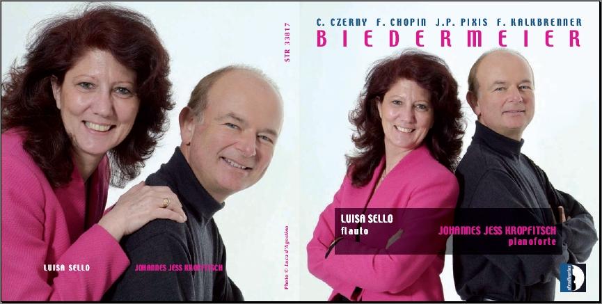 LuisaSello-Sfondo-Discografia-CD2-Fronte