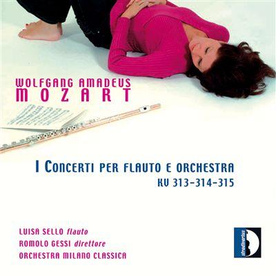 LuisaSello-Sfondo-Discografia-CD3-Copertina