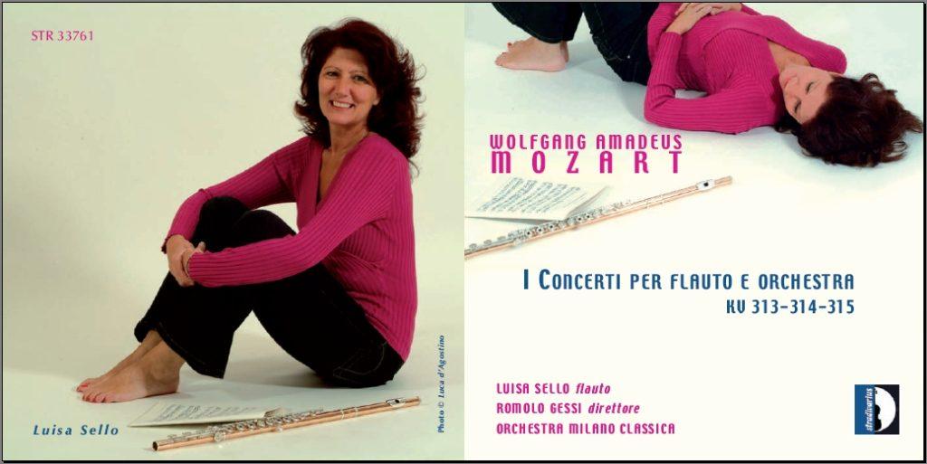 LuisaSello-Sfondo-Discografia-CD3-Fronte