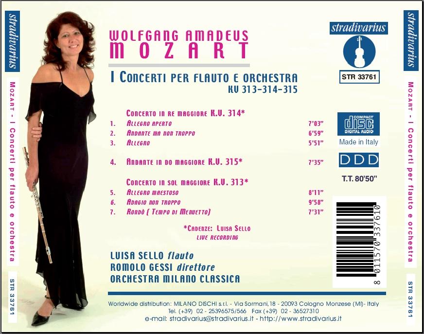 LuisaSello-Sfondo-Discografia-CD3-Retro