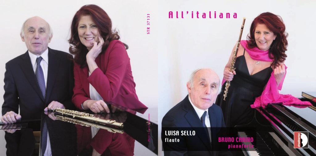 LuisaSello-Sfondo-Discografia-CD4-Copertina