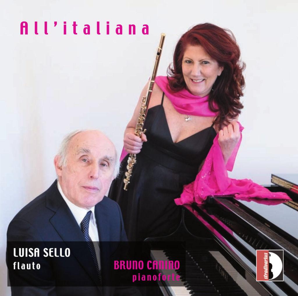 LuisaSello-Sfondo-Discografia-CD4-Fronte