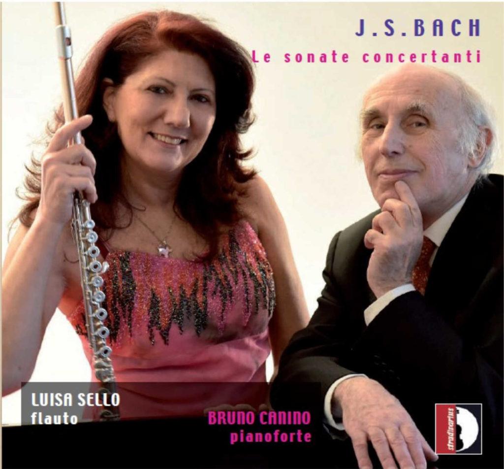 LuisaSello-Sfondo-Discografia-CD5-Fronte