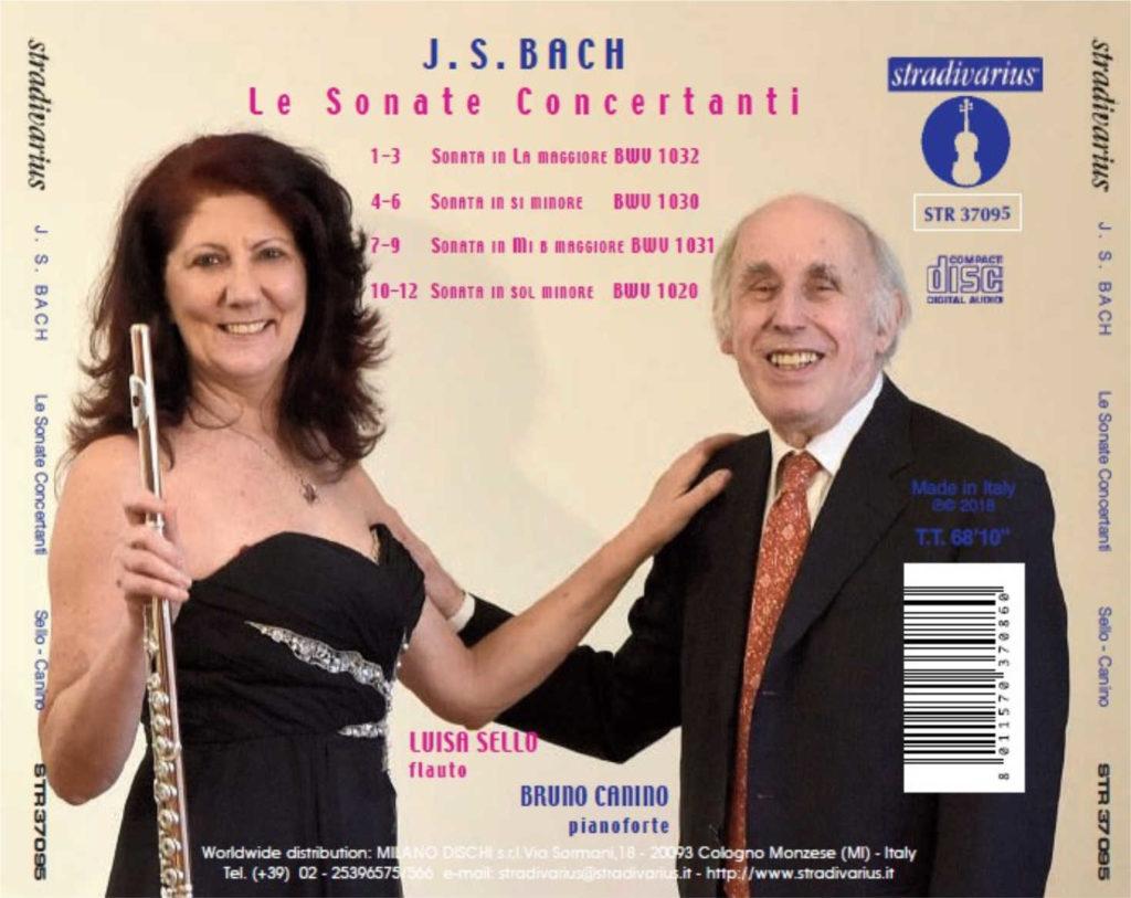 LuisaSello-Sfondo-Discografia-CD5-Retro
