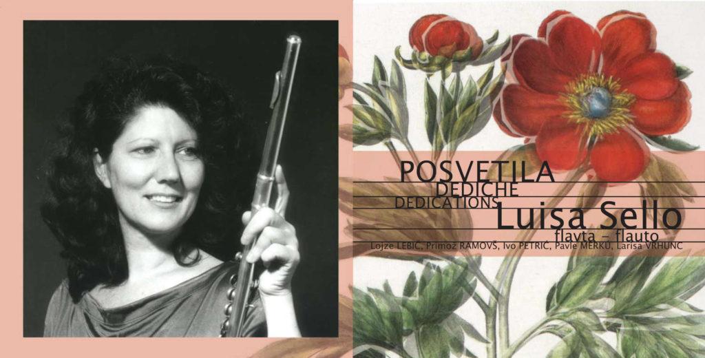 LuisaSello-Sfondo-Discografia-CD6-Fronte