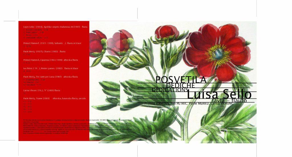 LuisaSello-Sfondo-Discografia-CD6-Retro