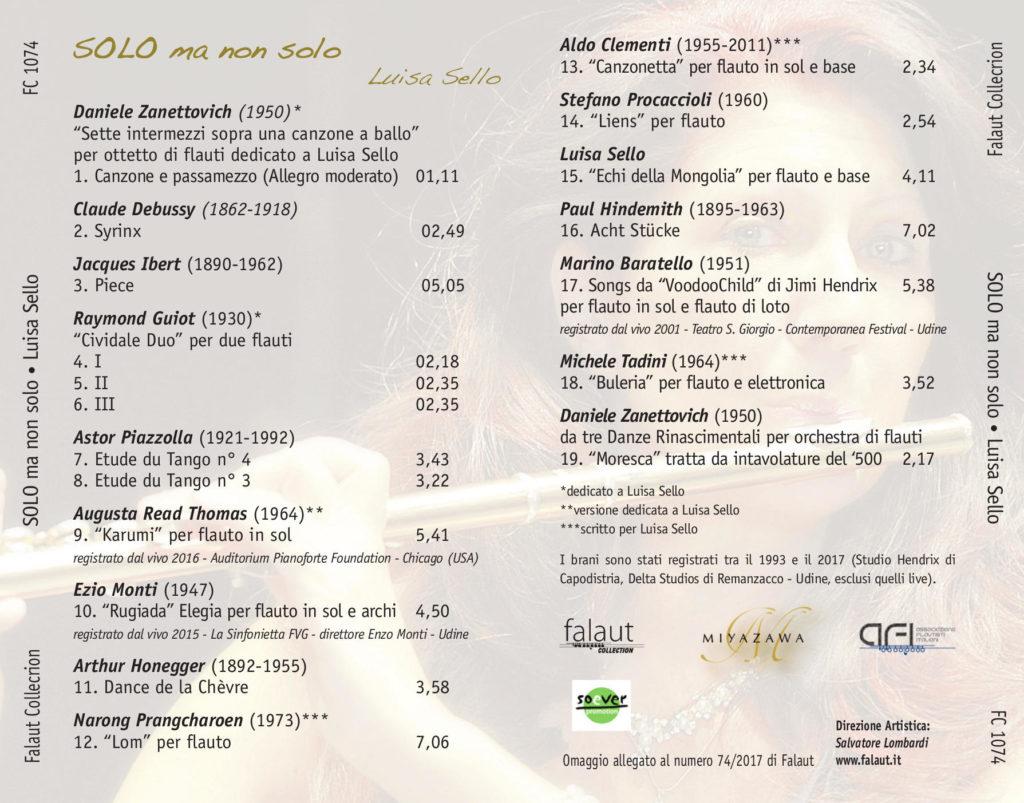 LuisaSello-Sfondo-Discografia-SoloMaNonSolo-Retro